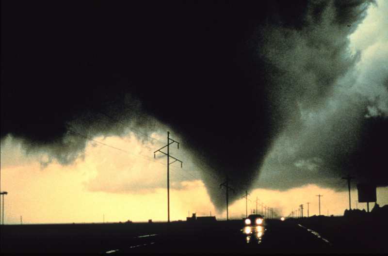 research paper for tornadoes Tornado research paper: good collection of academic writing tips and free essay samples you can read it online here.