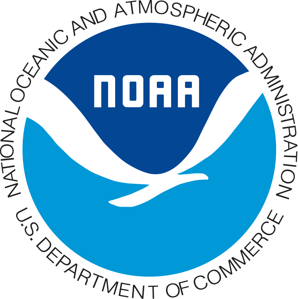 About NSSL - Noaa us weather map