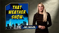 That Weather Show