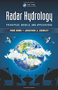 Cover Radar Hydrology